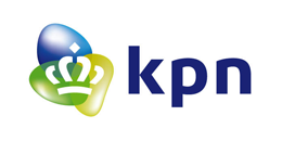 Referenties-KPN