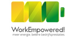 logo WorkEmpowered (1)