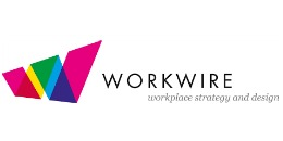 logo WorkWire (1)